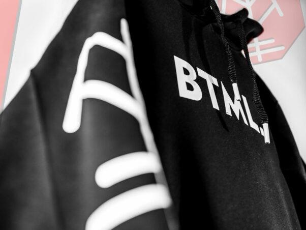 btml btml.