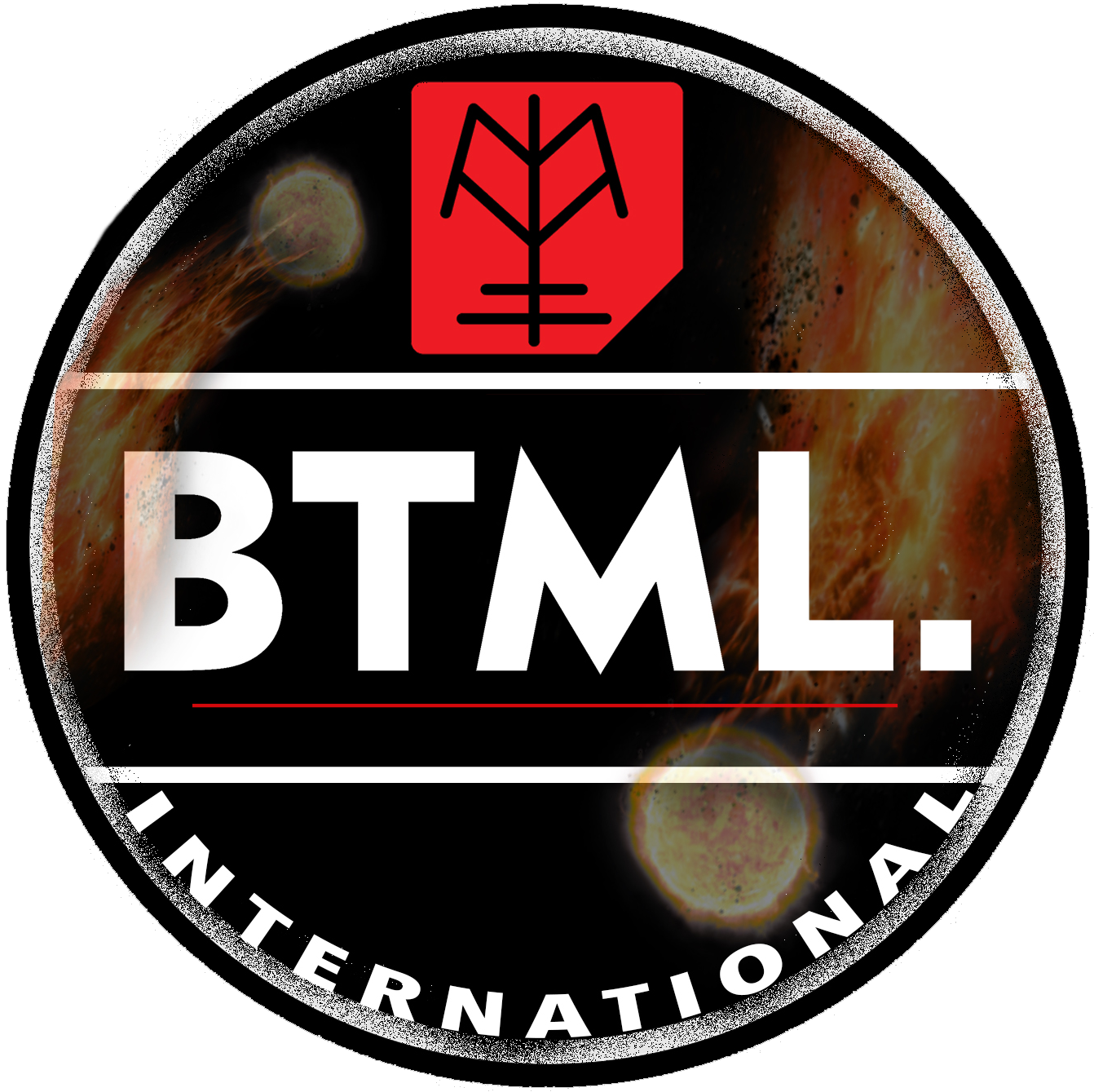 btmlfashion.com